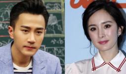 Lưu Khải Uy lên tiếng nói lên sự thật việc Dương Mịch không về nhà đón Valentine và Tết cùng gia đình