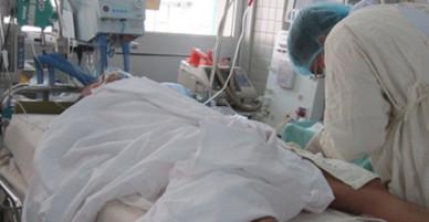 TPHCM: 6 ngày nghỉ Tết có 300 trường hợp ẩu đả phải nhập viện