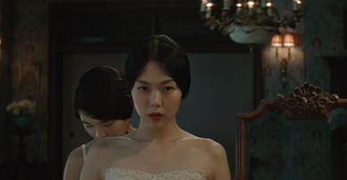 Top phim 18+ Hàn Quốc gây sóng gió với khán giả thế giới