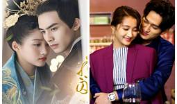 3 bộ phim Trung Quốc bị ném đá nhiều nhất năm mới