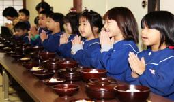 Đạo đức: Nền tảng trong xã hội Nhật Bản, bài học đầu đời và cả đời của người Nhật