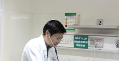 Gần 2.000 trường hợp nhập viện do tai nạn giao thông trong Tết ở TP Hồ Chí Minh