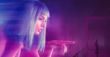 Kỹ xảo gây choáng ngợp trong năm phim được đề cử Oscar 2018