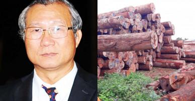 Xử lý việc bổ nhiệm sai 3 người thân nguyên Chủ tịch tỉnh Gia Lai
