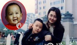 Nỗi đau của người mẹ khi đối mặt với con trai thật và con trai giả