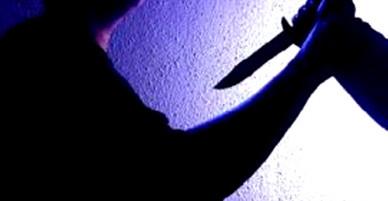 Cô gái đâm chết bạn trai tại tiệc sinh nhật