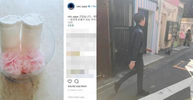 """Bi Rain cùng Kim Tae Hee """"trốn con gái"""" du hí Nhật Bản ngày Tết"""