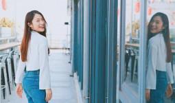 Khánh Vy cover Hương Ngọc Lan bằng tiếng Anh lại còn rap cực ngọt!