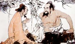 Kỳ lạ y thuật xảo diệu của người xưa – Chọc tức để trị bệnh hiểm
