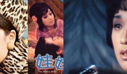 Cựu minh tinh Hồng Kông qua đời ở tuổi 69, thi thể phát hiện khi đã thối rữa bốc mùi