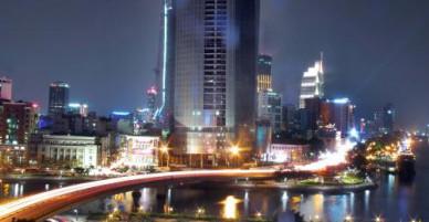 TP. Hồ Chí Minh triển khai sáng tạo, đồng bộ các nội dung cơ chế đặc thù