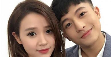 Sao Việt bảo vệ Harry Lu trước chuyện bị chê nhan sắc khi tái xuất