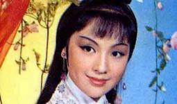 Người đẹp Hồng Kông tử vong tại nhà riêng trong tình trạng khánh kiệt, thi thể đang phân hủy thối rữa