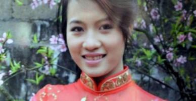 Tình tiết đáng sợ trong vụ cô gái người Việt bị sát hại ở Anh: Nạn nhân bị thiêu sống, chỉ có thể nhận dạng qua răng