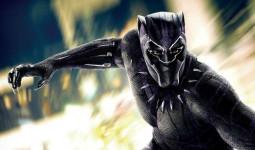 Black Panther - bom tấn của kiêu hãnh và đấu tranh sắc tộc