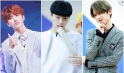 9 chàng trai hút triệu lượt bình chọn trong Produce 101 bản Trung