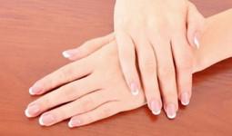Phân biệt u lành u ác ở mũi qua khí sắc của bàn tay: Đơn giản mà chính xác đến kinh ngạc
