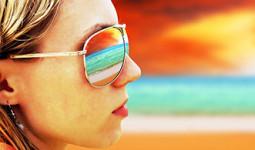 Trắc nghiệm: Hé lộ tính cách dễ nhận thấy nhất ở con người bạn
