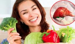10 thứ hoa quả giúp bạn giải độc, giảm cân sau những ngày Tết ăn uống 'thả ga'