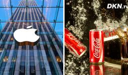 Đọc hiểu ý nghĩa đằng sau logo của những thương hiệu nổi tiếng thế giới