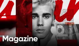 Justin Bieber: Khi bad boy chịu từ bỏ lối sống buông thả để học cách yêu