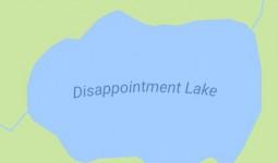 Tìm kiếm những địa danh buồn bã nhất thế giới qua Google Maps rồi in sách bán, anh chàng kiếm bộn tiền