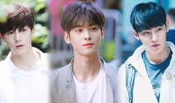 Chuyện gì xảy ra ở năm 1997, khi toàn cực phẩm mỹ nam Hàn mặt đẹp dáng chuẩn được sinh ra trên đời?