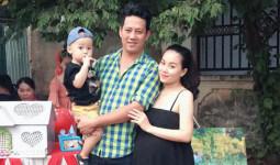Nghệ sĩ hài Lê Nam qua cơn nguy kịch sau đột quỵ hôm mùng 6 Tết