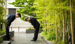 Nhẫn – Phẩm chất cao quý đã hồi sinh Nhật Bản từ đống tro tàn chiến tranh thành cường quốc