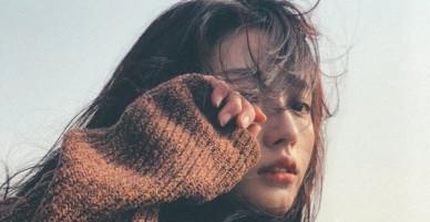 Thần thái quá xuất sắc, hot girl Trung Quốc lọt tầm ngắm của cư dân mạng