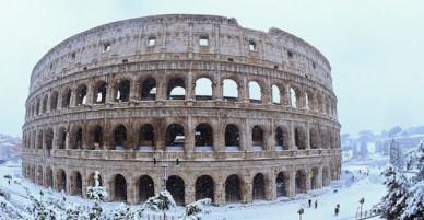 Quái vật từ phía Đông càn quét châu Âu: Đã tìm ra nguyên nhân thời tiết kỳ dị