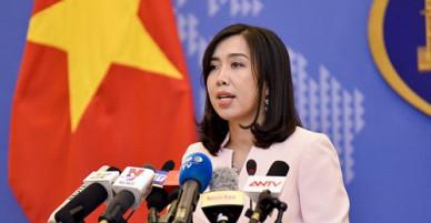 Một cô gái người Việt tử vong tại Mỹ chưa rõ nguyên nhân
