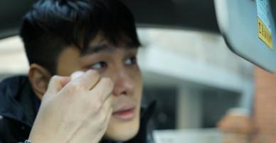 Khi nam giới Hàn cũng trở thành tín đồ của làm đẹp: Những metrosexual không ra đường mà thiếu trang điểm
