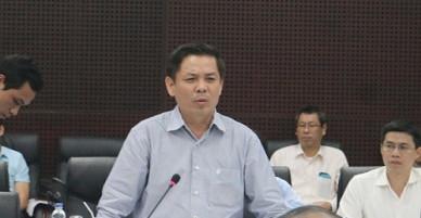 Bộ trưởng Bộ GTVT: Đóng cửa trạm BOT nếu không thu phí tự động