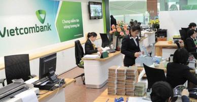 Vietcombank khẳng định tiếp tục miễn phí nhiều giao dịch
