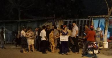 Vụ nam sinh viên chết trong phòng trọ khóa kín cửa ở Đà Nẵng: Nạn nhân tự tử do trầm cảm