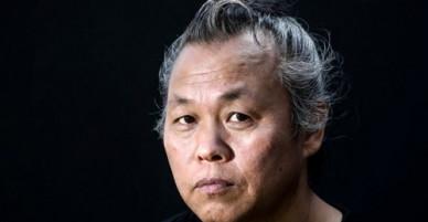 Kim Ki Duk - quái kiệt gây rúng động từ phim ảnh đến đời tư