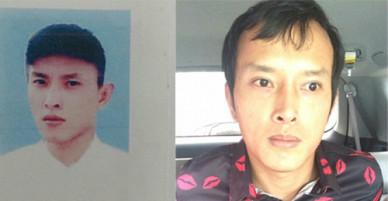 Trùm ma túy phẫu thuật thẩm mỹ, trốn truy nã ở Sài Gòn