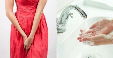 Chuyên gia cảnh báo 3 thói quen ai cũng làm mỗi ngày khiến 'vùng kín' mắc bệnh