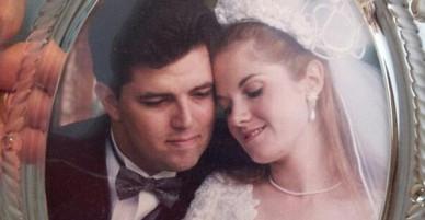 Nghi ngờ vợ ngoại tình, chồng dùng hẳn flycam theo dõi và nhận cái kết buồn cho cuộc hôn nhân