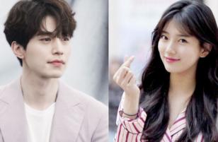 Hóa ra đây là lý do Lee Dong Wook sa vào lưới tình của Suzy