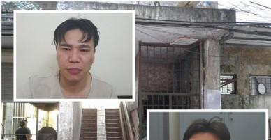 """Vụ Châu Việt Cường nhét tỏi vào miệng bạn gái: Cô gái """"bí ẩn"""" sẽ bị xử phạt"""