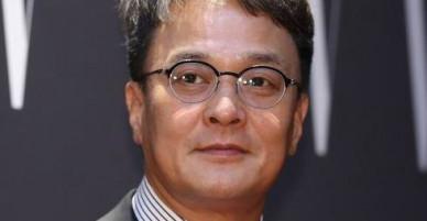 Tự tử vì scandal quấy rối tình dục, Jo Min Ki bị dư luận chỉ trích