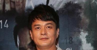 Jo Min Ki gửi thư xin lỗi nạn nhân bị quấy rối tình dục trước khi tự tử