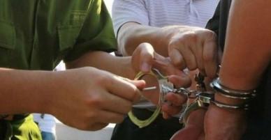 TP. HCM: Đòi tiền nợ con gái không được, bắt cóc mẹ để gây sức ép