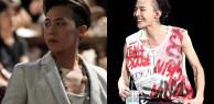 """Lộ hình ảnh hiếm hoi của G-Dragon trong quân ngũ: Từ bộ xương di động lột xác thành """"ông chú bụng bia"""""""