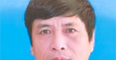 Cựu cục trưởng C50 Nguyễn Thanh Hoá bị điều tra tổ chức đánh bạc