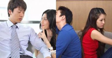 Tại sao đàn ông thường thích vợ người ta hơn vợ mình – lý do không thể tin nổi…