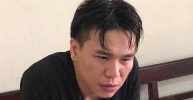 """Từ vụ án ca sĩ Châu Việt Cường: Bài học """"đắt"""" cho ca sĩ, diễn viên…"""
