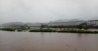 Tìm thấy thi thể 5 người bốc vác gặp nạn ở Lào Cai
